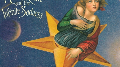 Holy Hell! Mellon Collie and the Infinite Sadness Turns 20