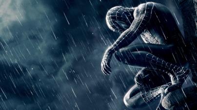 The Worst Superhero Films of the Last 15 Years