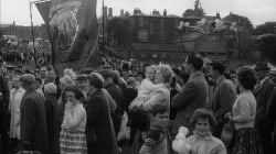 Rediscover: The Miners' Hymns