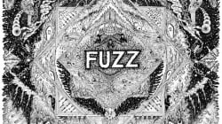 Fuzz: II