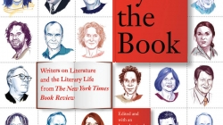 By the Book: Edited by Pamela Paul