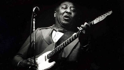 12 Essential Blues Songs