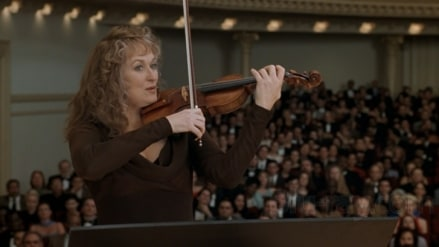 Oeuvre: Craven: Music of the Heart
