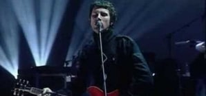 Super Furry Animals – It's Not the End of the World (Later….with Jools Holland, 2001)