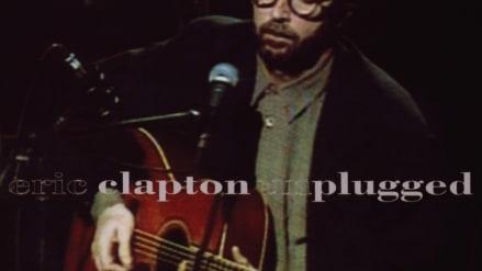 Revisit: Eric Clapton: Unplugged