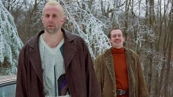 Holy Hell! Fargo Turns 20