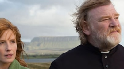 Six Great Irish Films