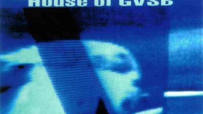 Holy Hell! House of GVSB Turns 20