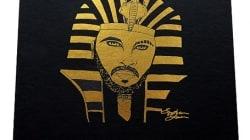 Egyptian Lover: 1983-1988