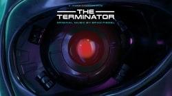 Brad Fiedel: The Terminator (Original Motion Picture Soundtrack)