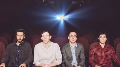 Concert Review: Tokyo Police Club/From Indian Lakes/Charly Bliss