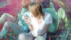 Beth Orton: Kidsticks