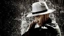 Oeuvre: Wong Kar-wai: The Grandmaster