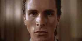Cinema's Greatest Psychopaths