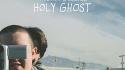 Modern Baseball: Holy Ghost