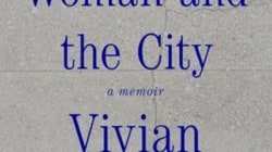 The Odd Woman and the City: by Vivian Gornick