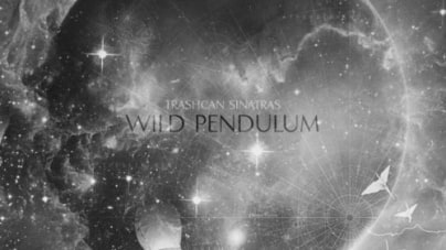 Trashcan Sinatras: Wild Pendulum