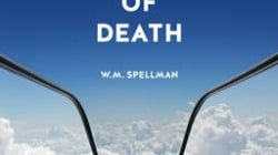 A Brief History of Death: by W. M. Spellman