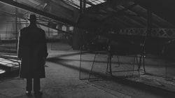 Oeuvre: Soderbergh: Kafka