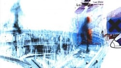Discography: Radiohead: OK Computer