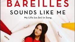 Sounds Like Me: by Sara Bareilles