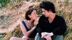 Holy Hell! A Summer's Tale Turns 20