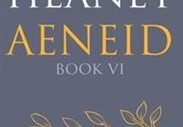 Aeneid Book VI: by Seamus Heaney