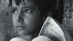 Revisit: The Apu Trilogy