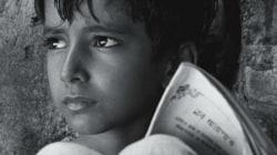 Revisit: The Apu Trilogy