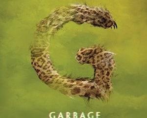 Garbage: Strange Little Birds