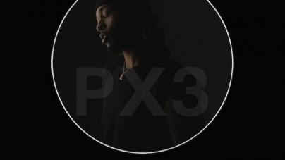 PartyNextDoor: PartyNextDoor 3