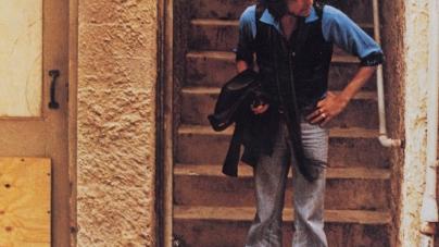 Revisit: Bob Dylan: Street Legal