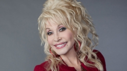 Concert Review: Dolly Parton