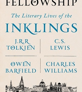 The Fellowship: by Philip Zaleski and Carol Zaleski