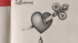 Nels Cline: Lovers