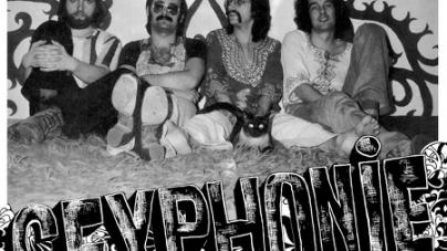 Tyll: Sexphonie