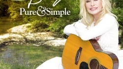 Dolly Parton: Pure and Simple