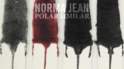 Norma Jean: Polar Similar