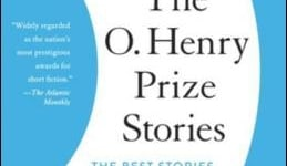 The O. Henry Prize Stories 2016: Edited by Laura Furman