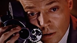 Revisit: Peeping Tom