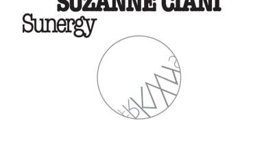 Kaitlyn Aurelia Smith & Suzanne Ciani: Sunergy