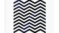 Angelo Badalamenti: Twin Peaks OST