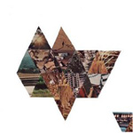This Will Destroy You/Lymbyc Systym: Field Studies (Split EP)