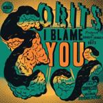 Obits: I Blame You