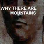 Cymbals Eat Guitars: Why There Are Mountains