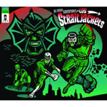 Los Straitjackets: Further Adventures of Los Straitjackets