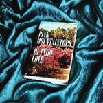 Pink Mountaintops: Outside Love