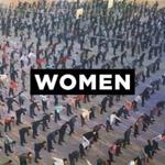 WOMEN: WOMEN