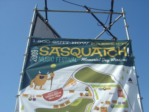 1554-sasquatch5.jpg