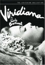 Revisit: Viridiana (1961)